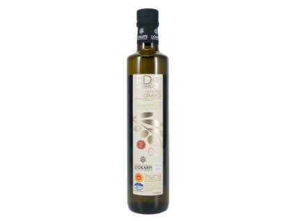 Liokarpi 0,3 500ml EVOO Greek Market