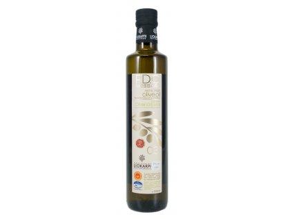 Liokarpi 0,3 500ml EVOO Greek Market