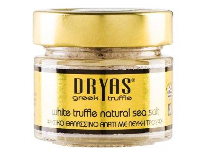 Dryas morska sul s bilym jarnim lanyzem Greek Market