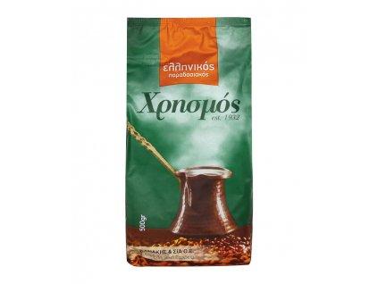 Chrismos recka kava GreekMarket
