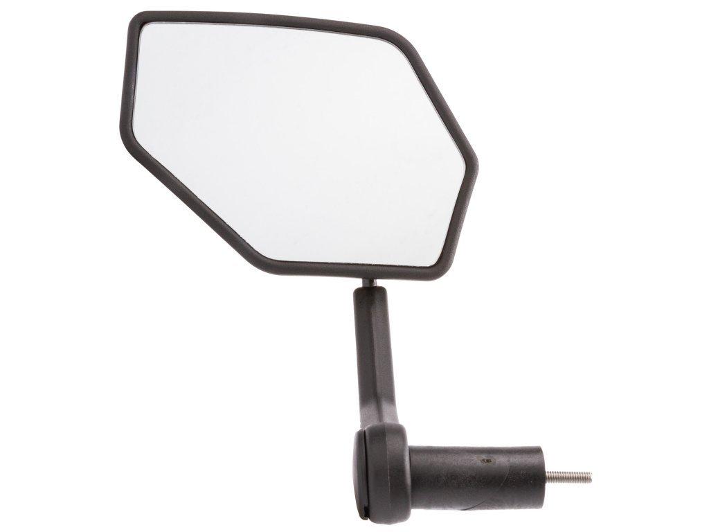 zrcatko space 1