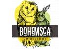 Bohemsca
