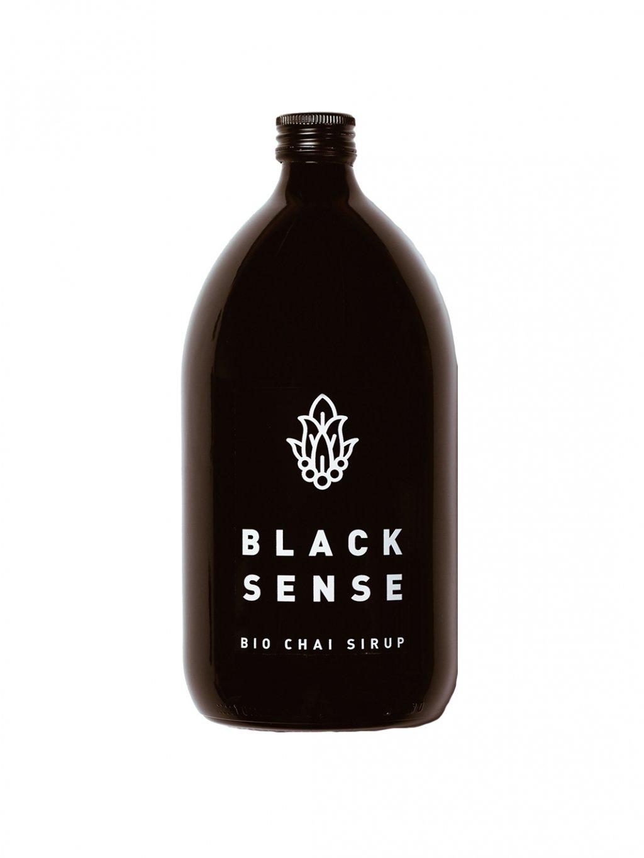 black sense 1000ml