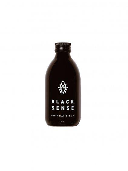black sense 150ml