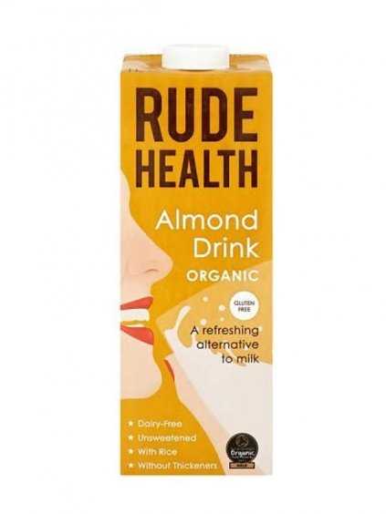 rude health almond green heads 1