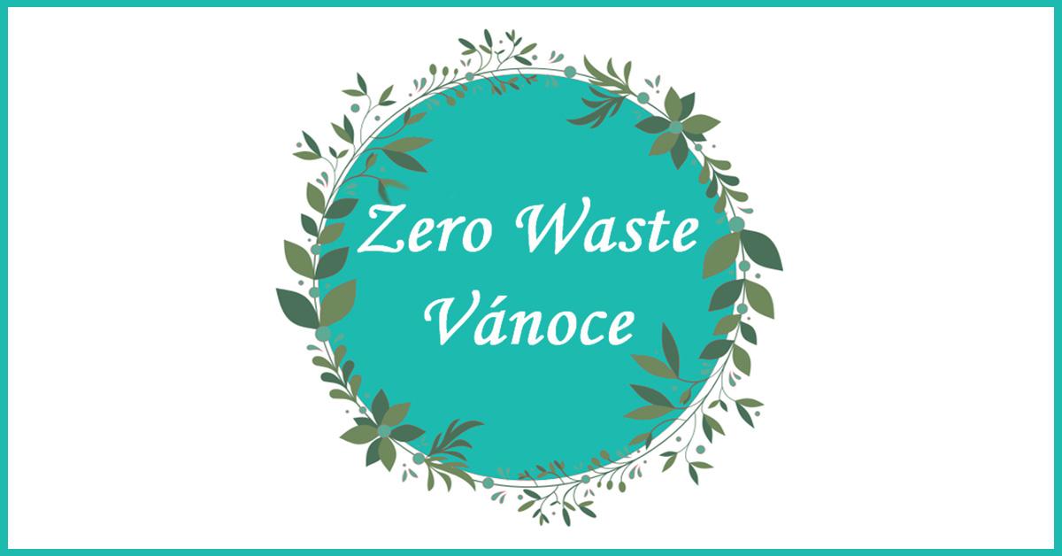 11 tipů na Zero Waste Vánoce