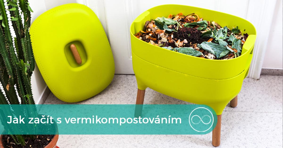 clanek-jak-zacit-s-vermikompostovanim-greenloop