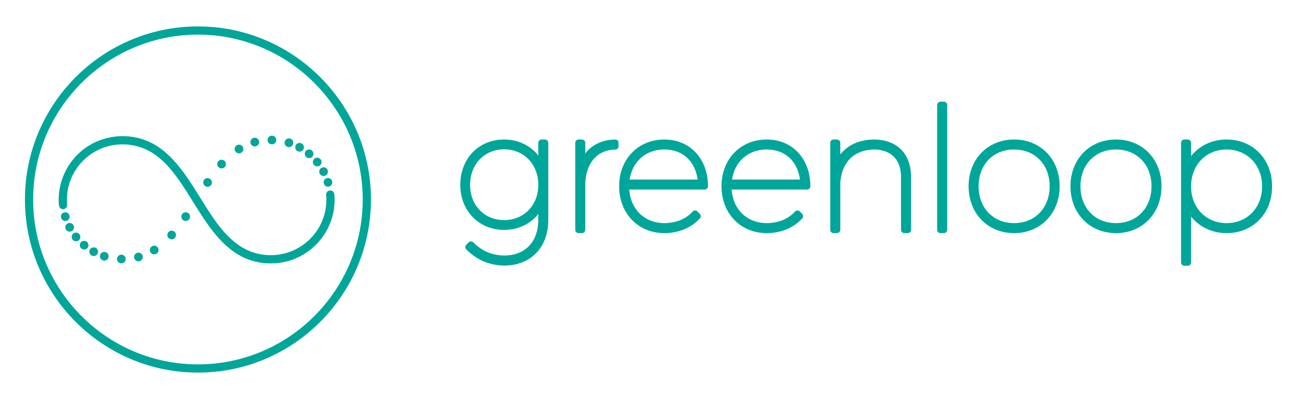 Greenloop