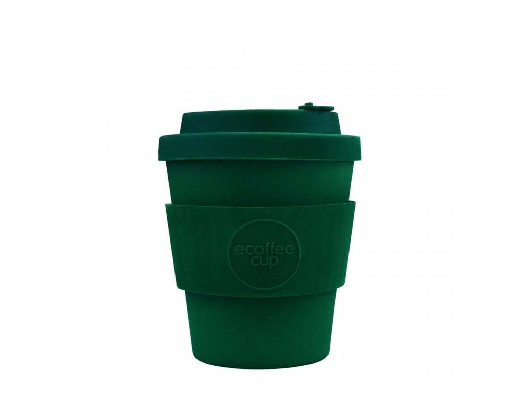 bambusovy hrnek ecoffee leave it out 250 ml greenloop cz