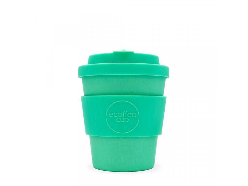 bambusovy hrnek na kavu ecoffee inca 250 ml greenloop cz