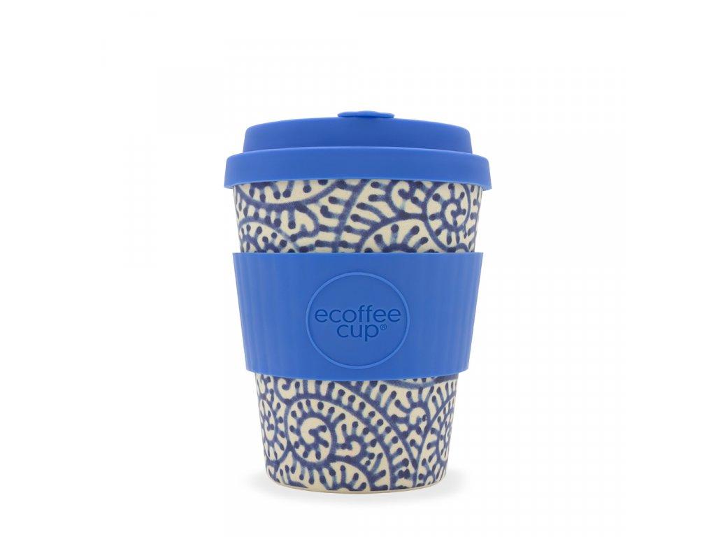 bambusovy hrnek na kavu ecoffee setusko 350 ml greenloop cz