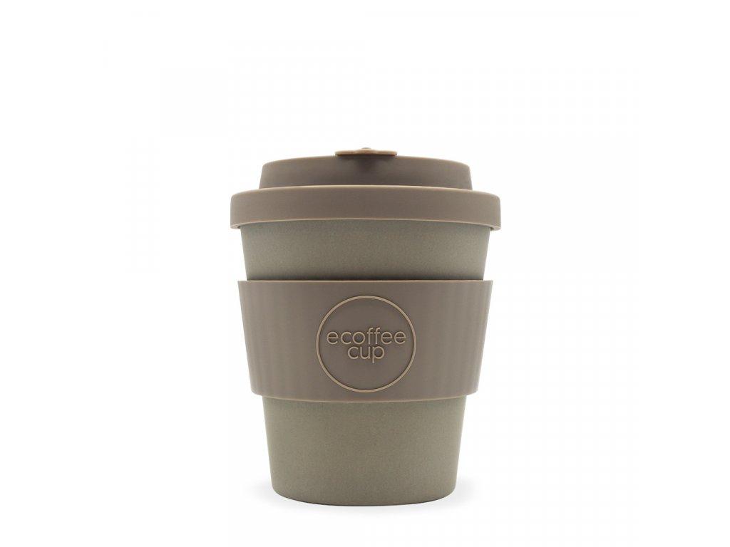 bambusovy kelimek ecoffee molto grigio 250 ml greenloop cz