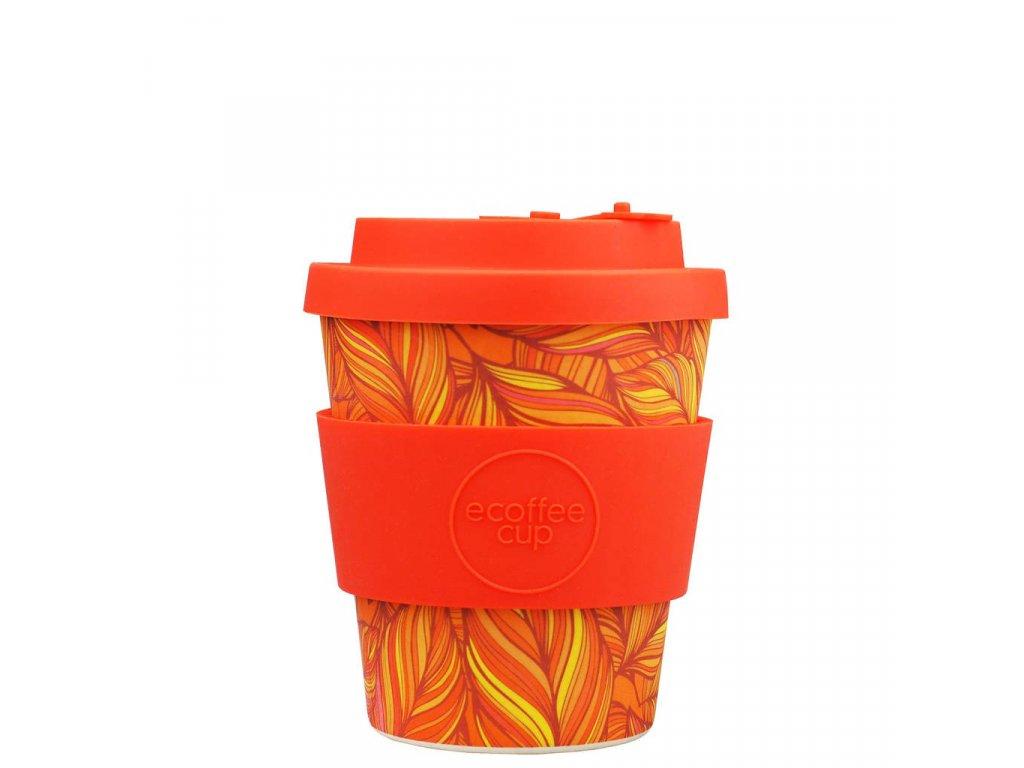 bambusovy hrnek ecoffee singel 250 ml greenloop cz