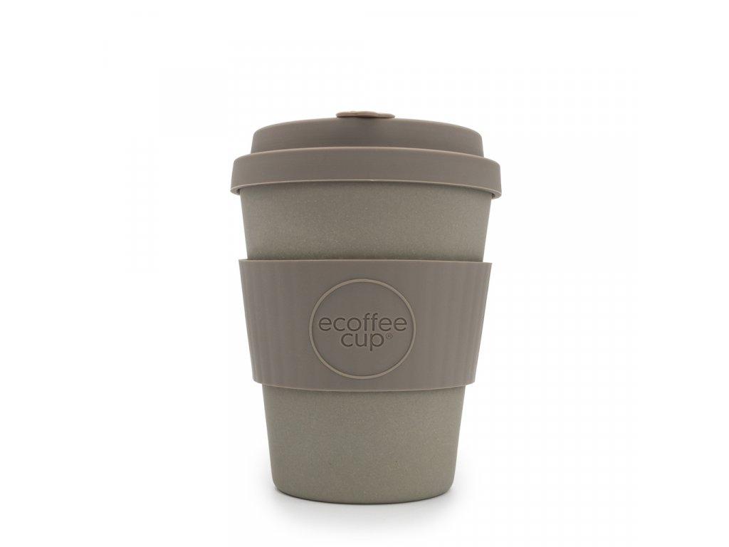 bambusovy kelimek ecoffee molto grigio 350 ml greenloop cz