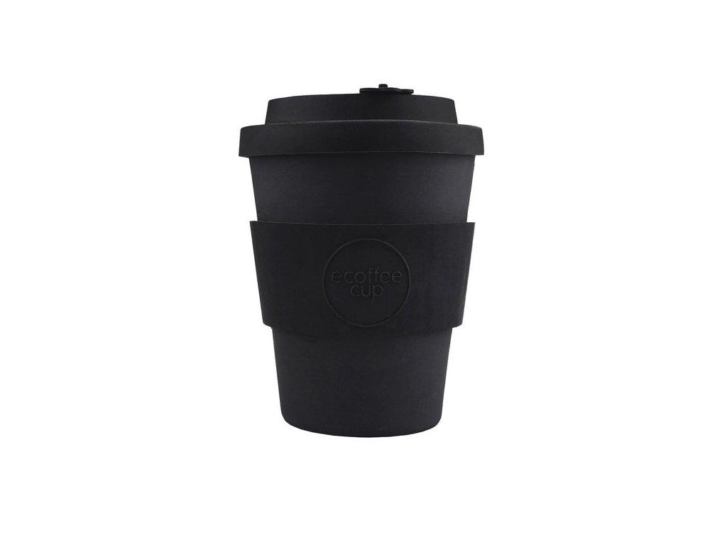 bambusovy hrnek ecoffee Kerr Nappier 350 ml greenloop cz