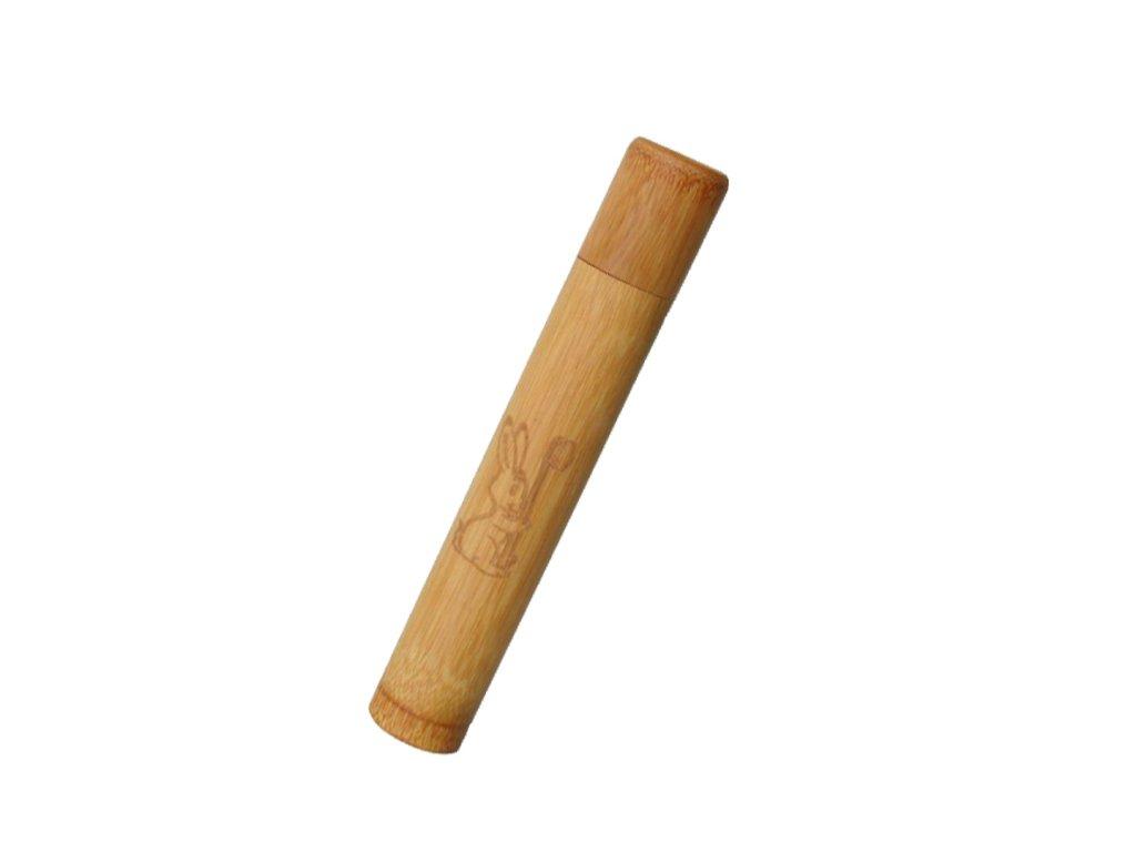 bambusove pouzdro pro detsky zubni kartacky curanatura greenloop cz uvod