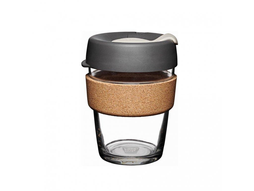 termohrnek keep cup skleneny press stredni greenloop cz