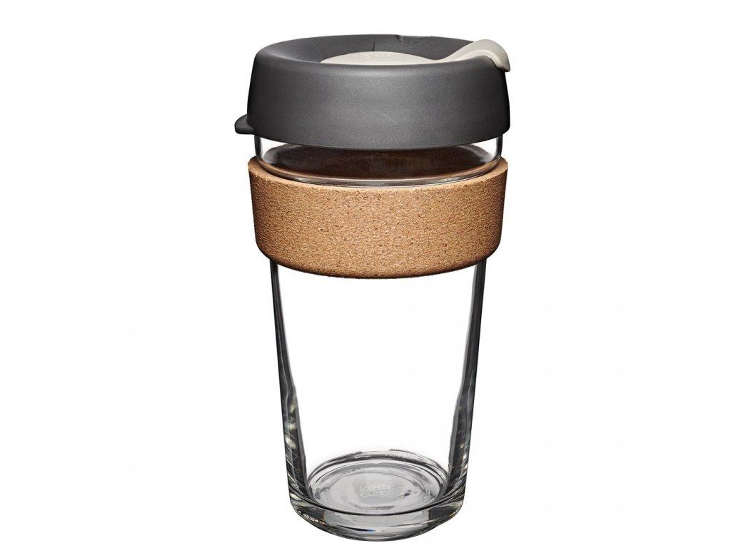 termohrnek keep cup skleneny press velky greenloop cz