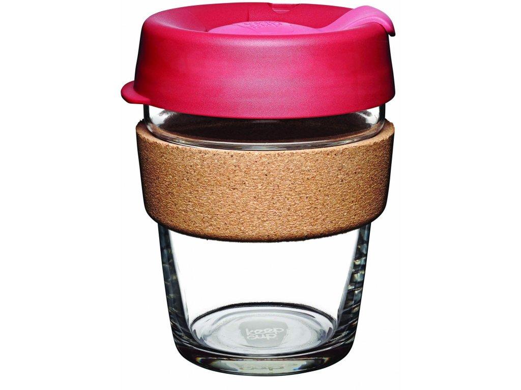 termohrnek keep cup skleneny thermal stredni greenloop cz