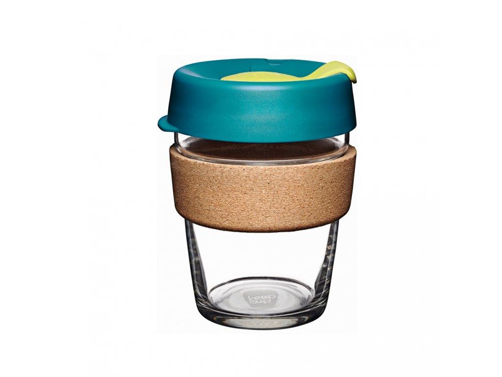 termohrnek keep cup skleneny turbine stredni greenloop cz