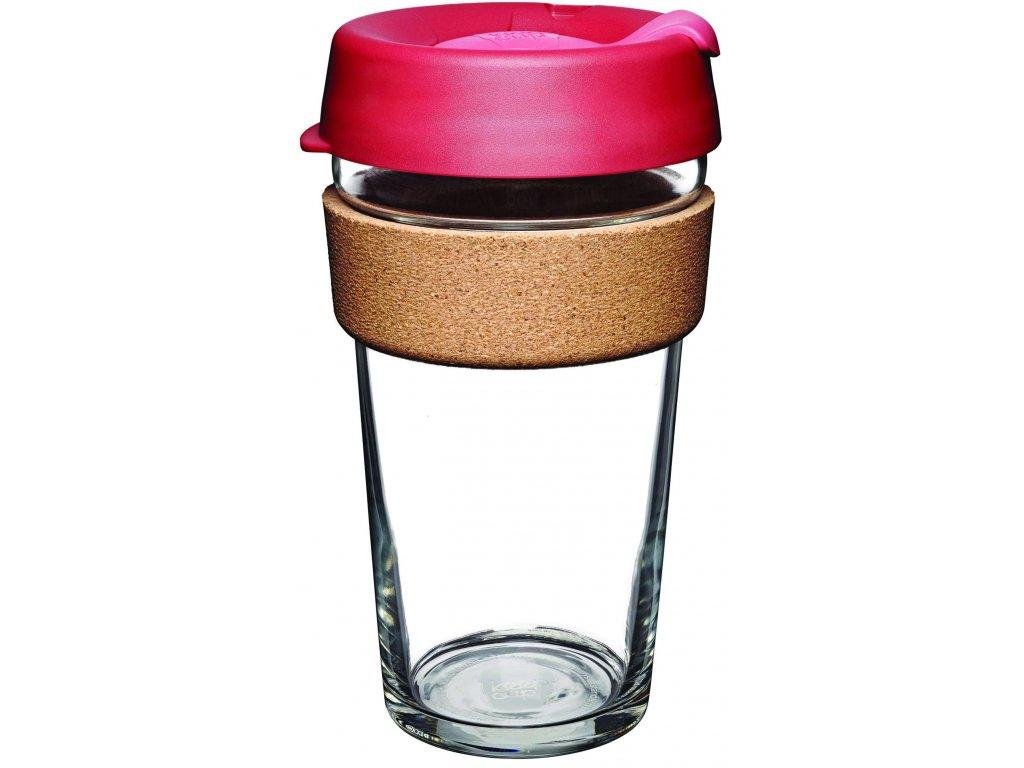 termohrnek keep cup skleneny thermal velky greenloop cz