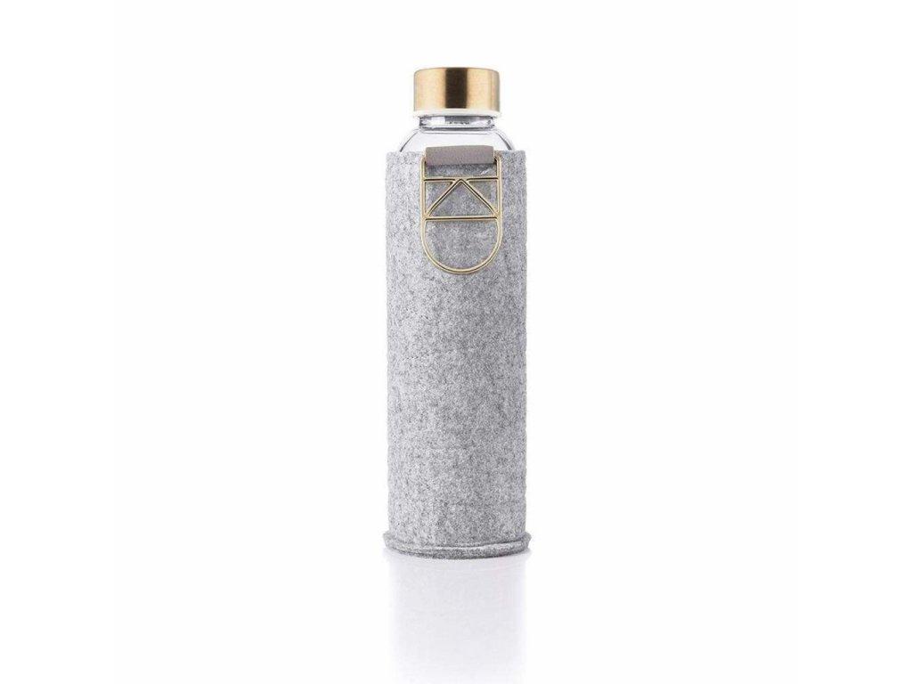 sklenena lahev equa mismatch gold plsteny obal greenloop cz