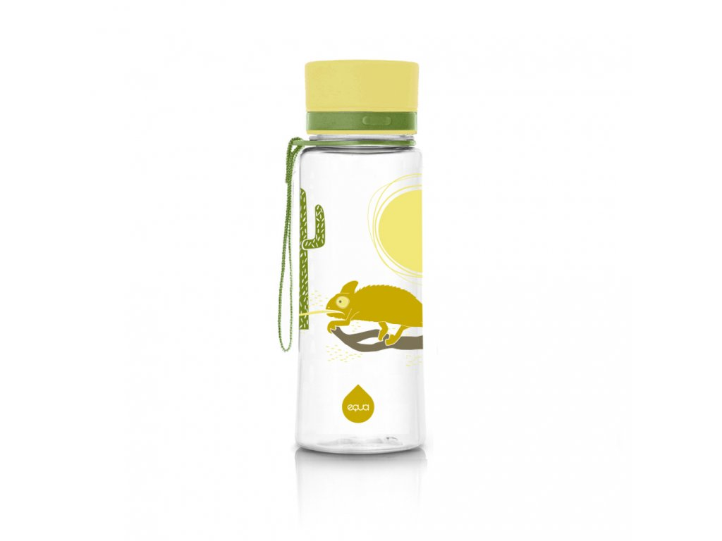 zdrava lahev na vodu pro deti equa chameleon greenloop cz