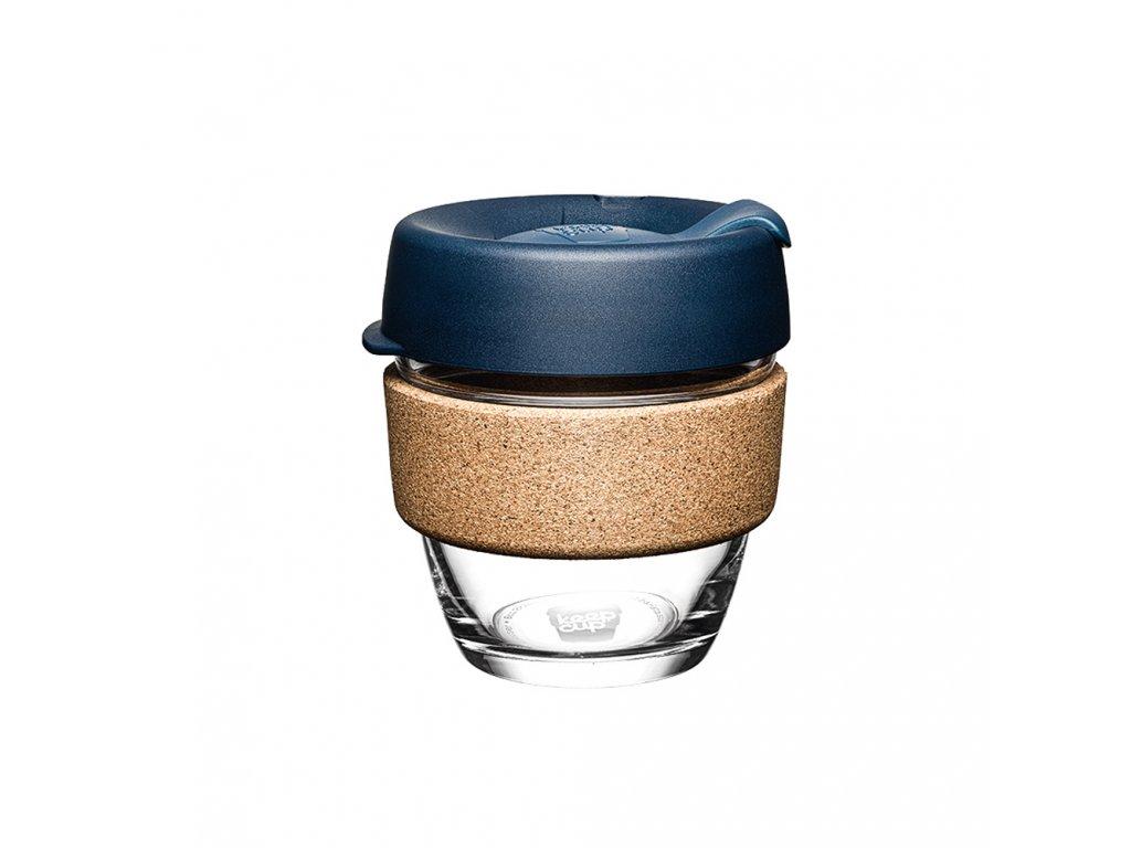 termohrnek keep cup skleneny spruce vel s greenloop cz