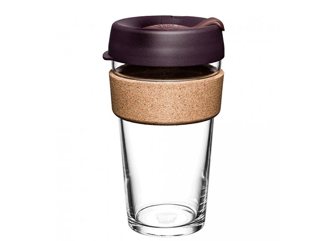 termohrnek keep cup skleneny alder l greenloop cz