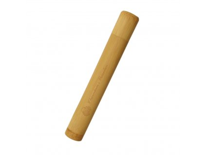 bambusove pouzdro pro kartacky curanatura greenloop cz uvod