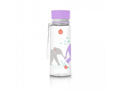zdrava lahev na vodu pro deti equa elephant greenloop cz