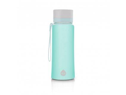 zdrava plastova lahev na vodu equa plain ocean greenloop cz