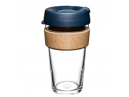 termohrnek keep cup skleneny spruce vel L greenloop cz