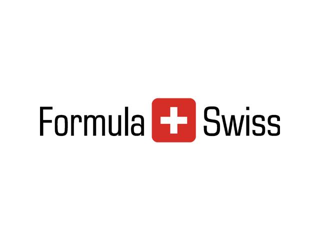 Formula Swiss Produkty