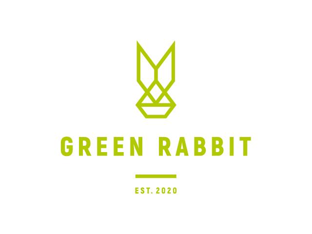 Green Rabbit Produkty
