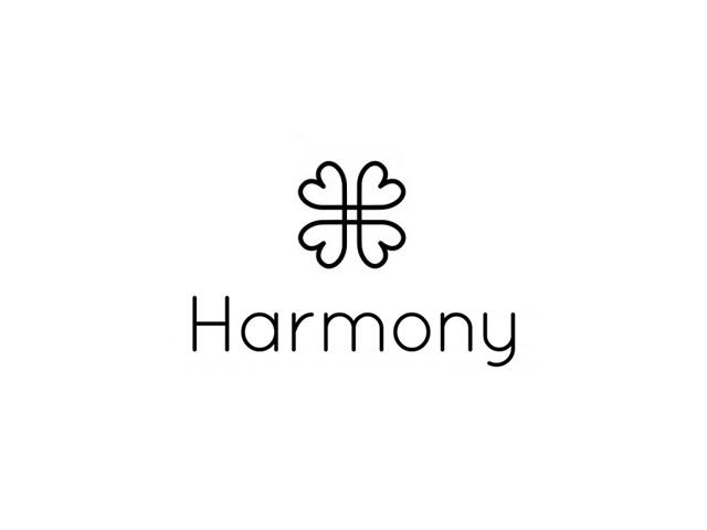 Harmony Produkty