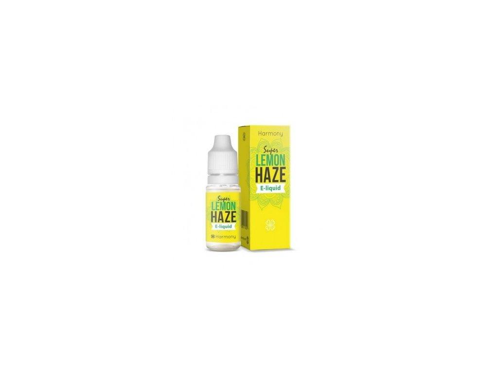 super lemon haze cbd oil 452x339 0