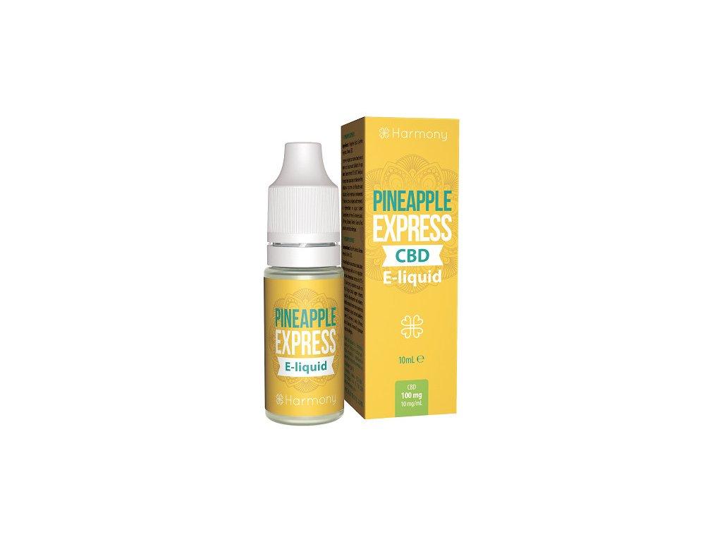 Pineapple Box+bottle HD With CBD 452x339 0