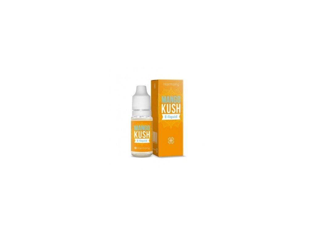 mango kush cbd oil 452x339 0
