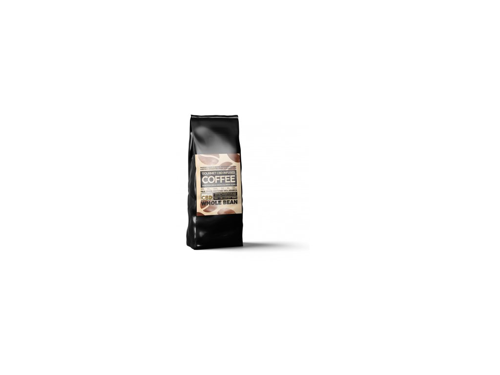 coffee mock whole bean 100g FR SOLO 1 300x300