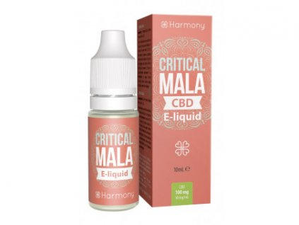 CriticalMala Box+bottle HD 452x339 0