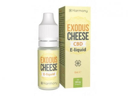 ExodusCheese Box+bottle HD 452x339 0