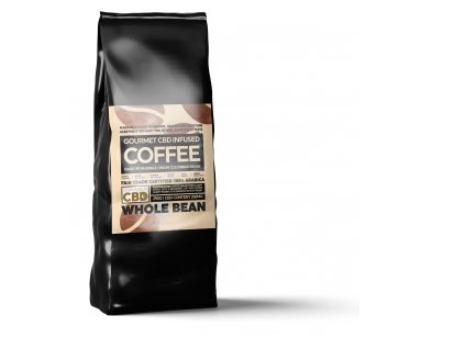 coffee mock whole bean 250g FR SOLO 1 300x300