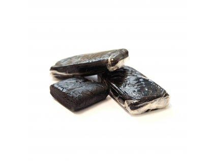 Black Hash1