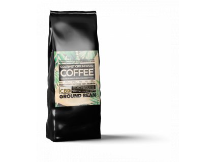 coffee mock ground bean 250g FR SOLO 1 600x682