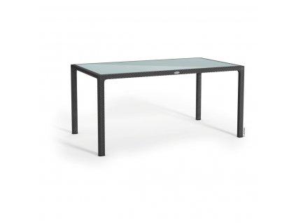 Stůl velký