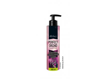 hnojivo PERFECT ORCHID a lesk ORCHID GLOSS ve spreji od LECHUZY
