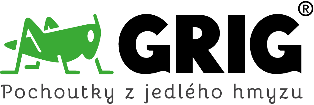 GRIG.cz