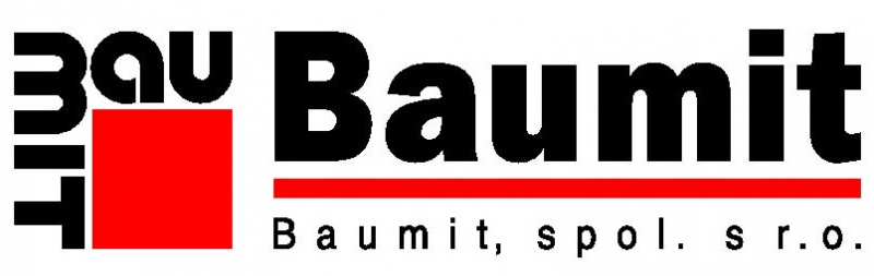 1_baumit_upravene_logo