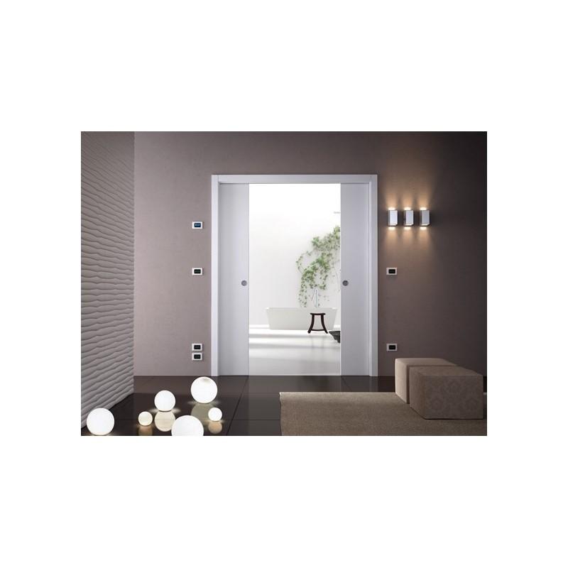 stavebne-puzdro-eclisse-luce-dvojkridlove-verzia-murivo-hrubka-dokoncenej-steny-150mm-dverny-priechod-1250x1970mm